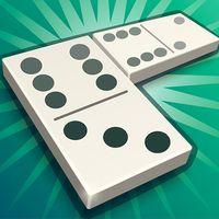 Biểu tượng Play Domino