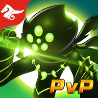 Biểu tượng League of Stickman: Warriors