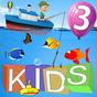 Jogos educativos crianças 3