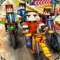 Carreras de Motos Dirt Bike MC  APK