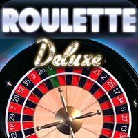 Ícone do apk Roulette Deluxe