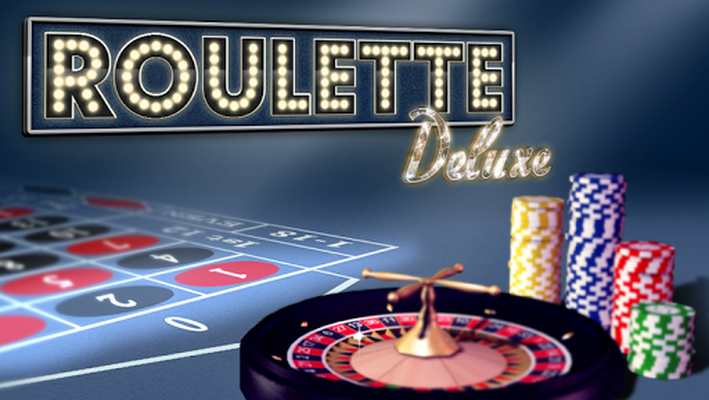 Grand Roulette Deluxe Download