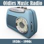 Oldies Radio 500+ Stations 1.0