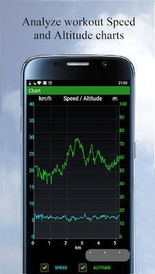 Image 4 of Bartal Sports Tracker-Fitness