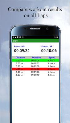 Image 5 of Bartal Sports Tracker-Fitness