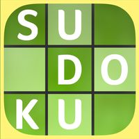 Ícone do Sudoku+