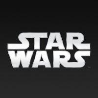Star Wars Simgesi