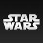Star Wars 3.3.0.11
