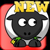 Schaf Spiele kostenlos APK Icon