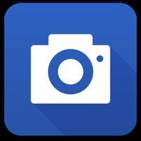 Ikona ASUS PixelMaster Camera