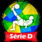 Futebol Serie D 2017