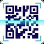 QR Code & Barkod Okuyucu 1.0