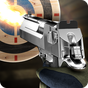 Range Shooter 1.06