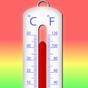 Termometr 3.5.5