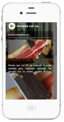 Good Kitchen Recipes screenshot apk 4