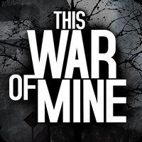 This War of Mine Icon