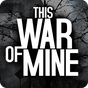 This War of Mine 1.5.7