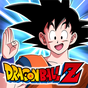 DRAGON BALL Z DOKKAN BATTLE 4.8.4
