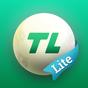 TuLotero: EuroMillones, Loterías, Resultados y más