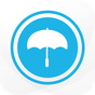 Rain Alarm Weatherplaza  APK