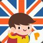 Aprender Inglês para Crianças