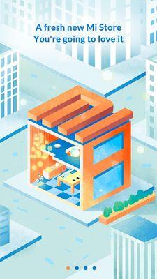 Image 2 of Mi Store