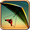 Real Hang Gliding : Free Game