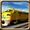 Train Simulator 2015 US  APK