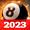 biliar 2016