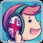 English Listening Test  APK