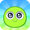 My Chu - Virtual Pet