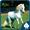 Cavalos Jigsaw Puzzle