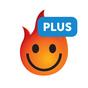 Hola Premium VPN