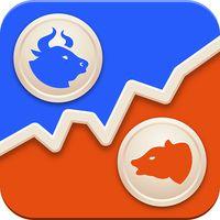 BigProfit - Share Market Tips icon