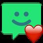 chomp Emoji - Twitter Style  APK