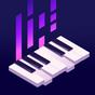 Online Piano Lessen Liedjes