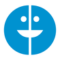 SOMA Messenger  APK