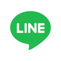 Icono de LINE Lite: Mensajes gratis