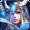 Legend Online Classic-Ultimate