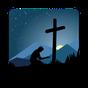 Meditação Cristã Adventista  APK