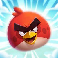 Ícone do Angry Birds 2