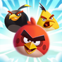 Angry Birds 2 2.39.1