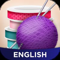Crafty Amino for Crafting and DIY apk icon