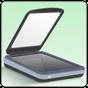 TurboScan: scan documents & receipts in PDF