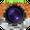 MineCam Minecraft Photo Editor  APK