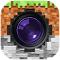 MineCam Minecraft Photo Editor