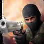 Standoff : Multiplayer 1.22.1