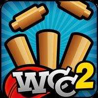 Icône de World Cricket Championship 2