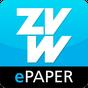 ZVW ePAPER