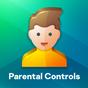 Kaspersky SafeKids – Kids mode